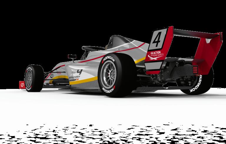 F421_3.4_rear_Spain (1)